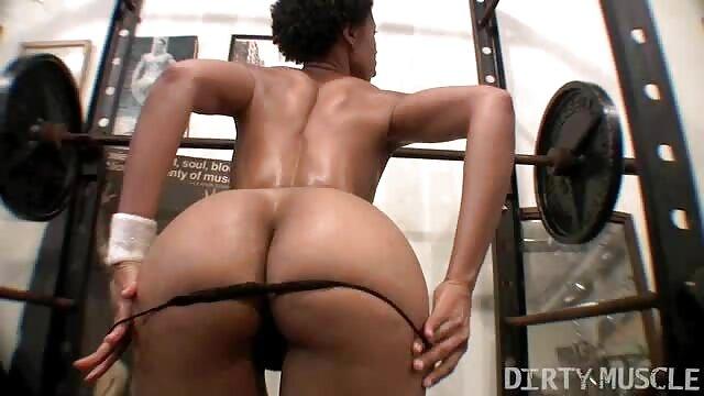 interracial filme porno da tigresa Colegial
