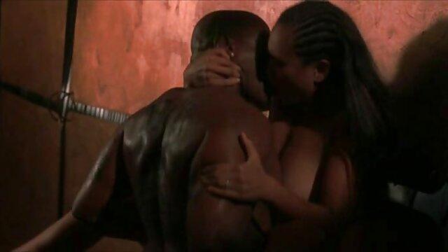O espanhol babe xvídeos pornô brasileiro caseiro Dane Jones fode apaixonadamente em todas as poses